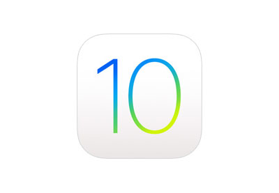 Preview image ios 10