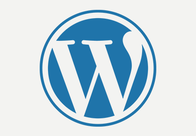 Wordpress%20ness
