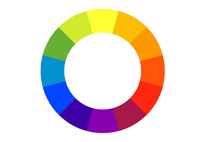 Colouricon