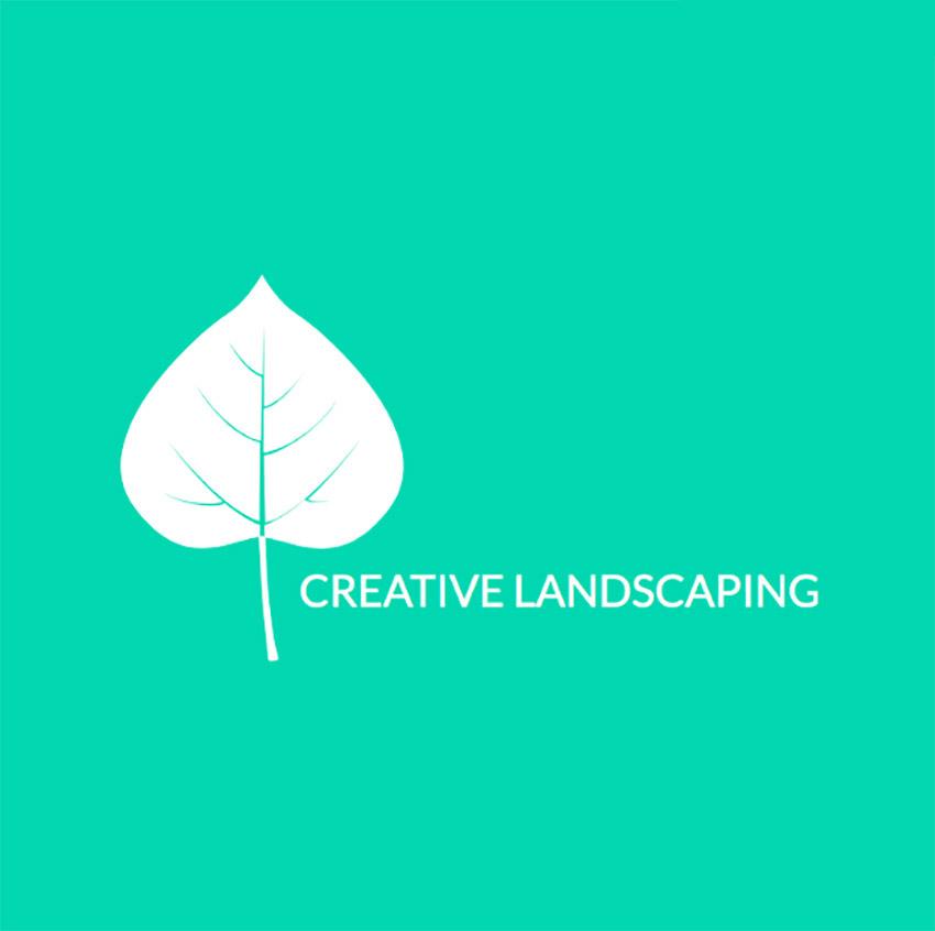 Best Landscape Logos