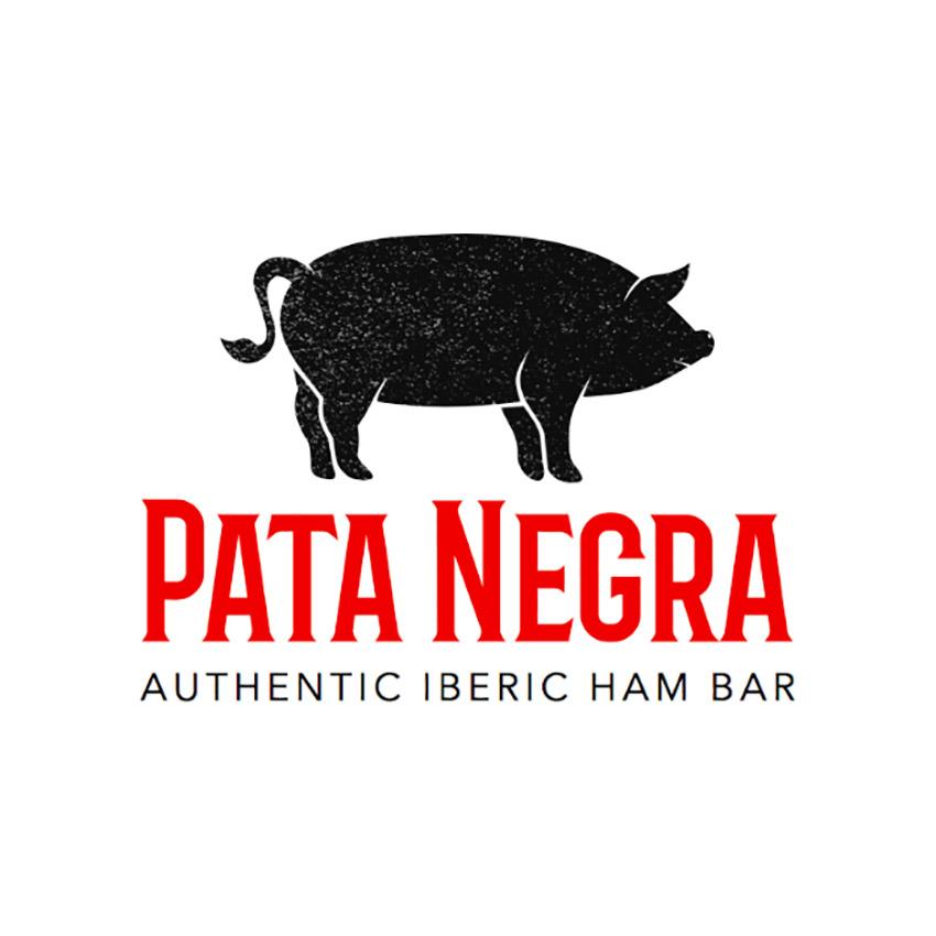 Restaurant Logo Maker for Iberic Restaurant Logos