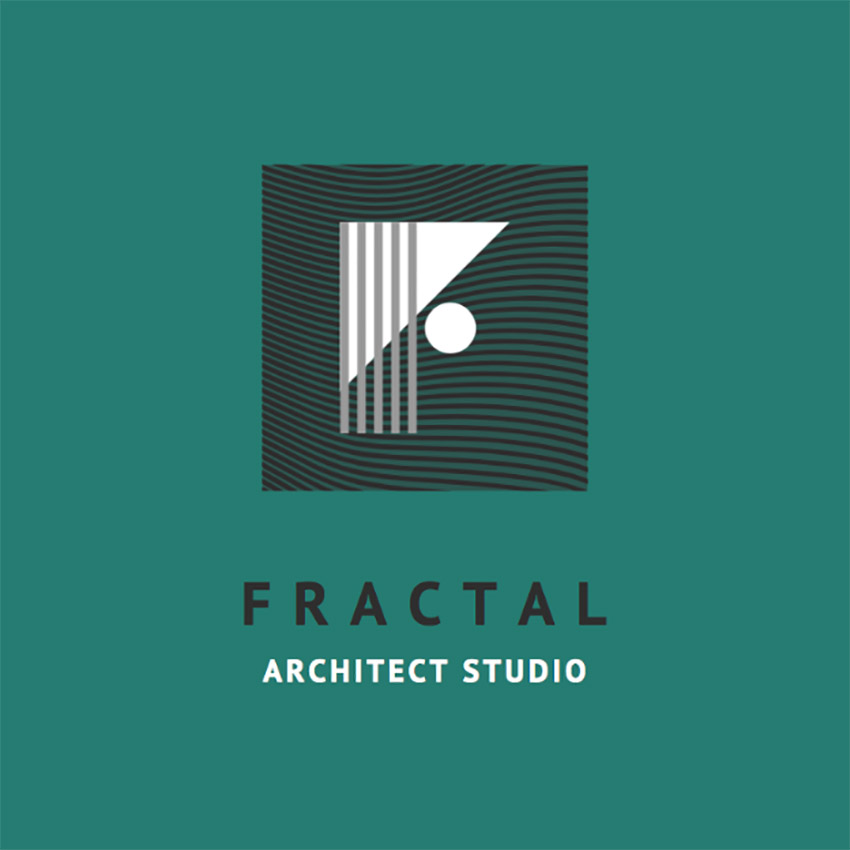 Architect Logo Idea