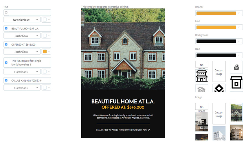 Open House Flyers Template from cms-assets.tutsplus.com