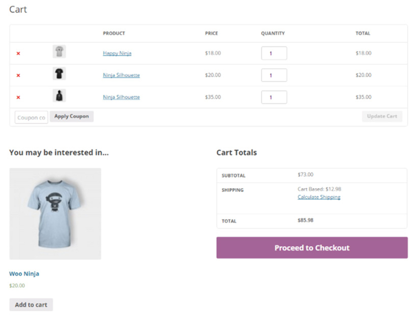 20 Best Shipping & Pricing WooCommerce Plugins