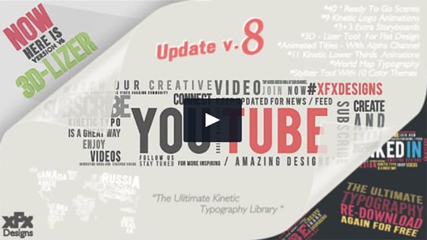 httpsvideohivenetitemkinetic-typography-pack6210510s_rank1