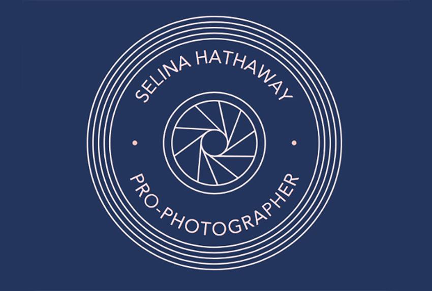 Key Characteristics of Great Photography Logo Design