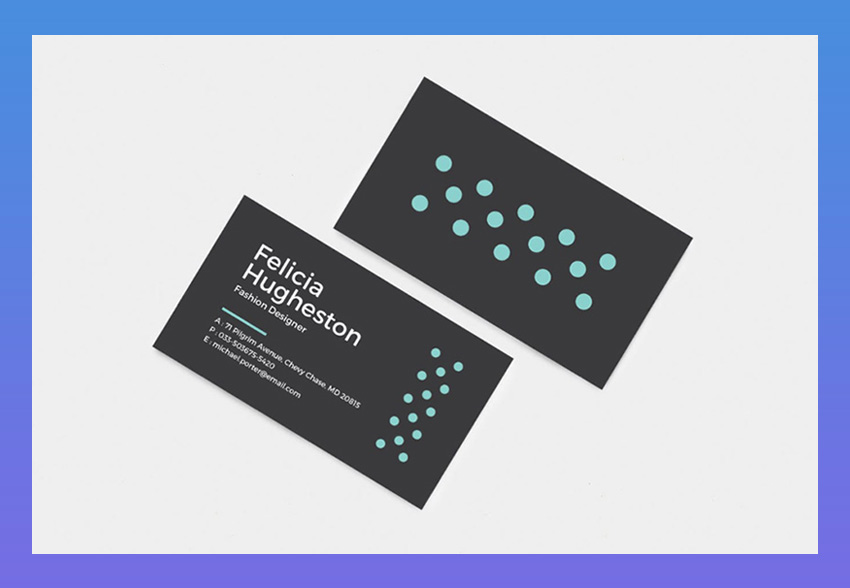 Why Do You Still Need A Business Card In 2019 How To Best Use Them