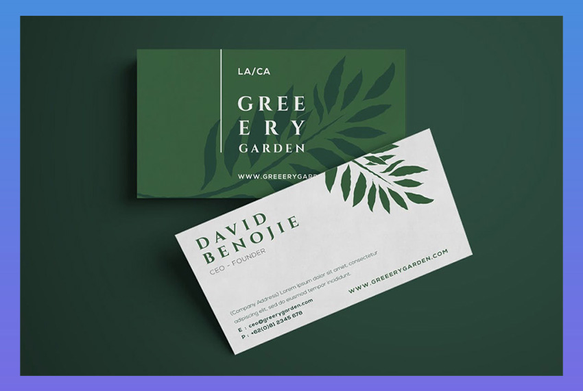 Business Card_3