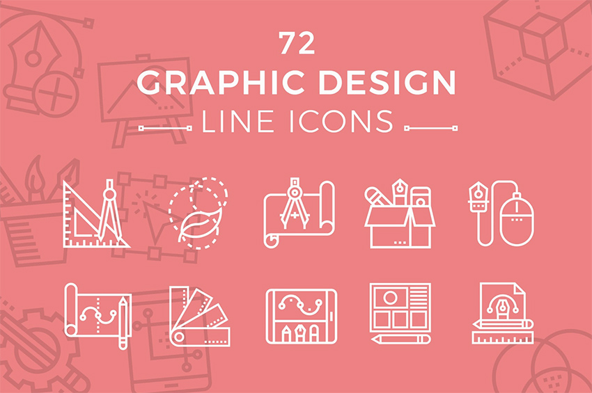 Image of Graphic%20Design%20Line%20Icons%20copy