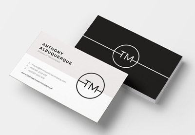 18 Best Free Indesign Business Card Templates Download Now