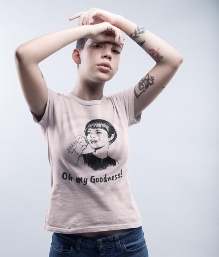 23 Best Custom Retro T Shirt Designs Using A T Shirt Design Maker
