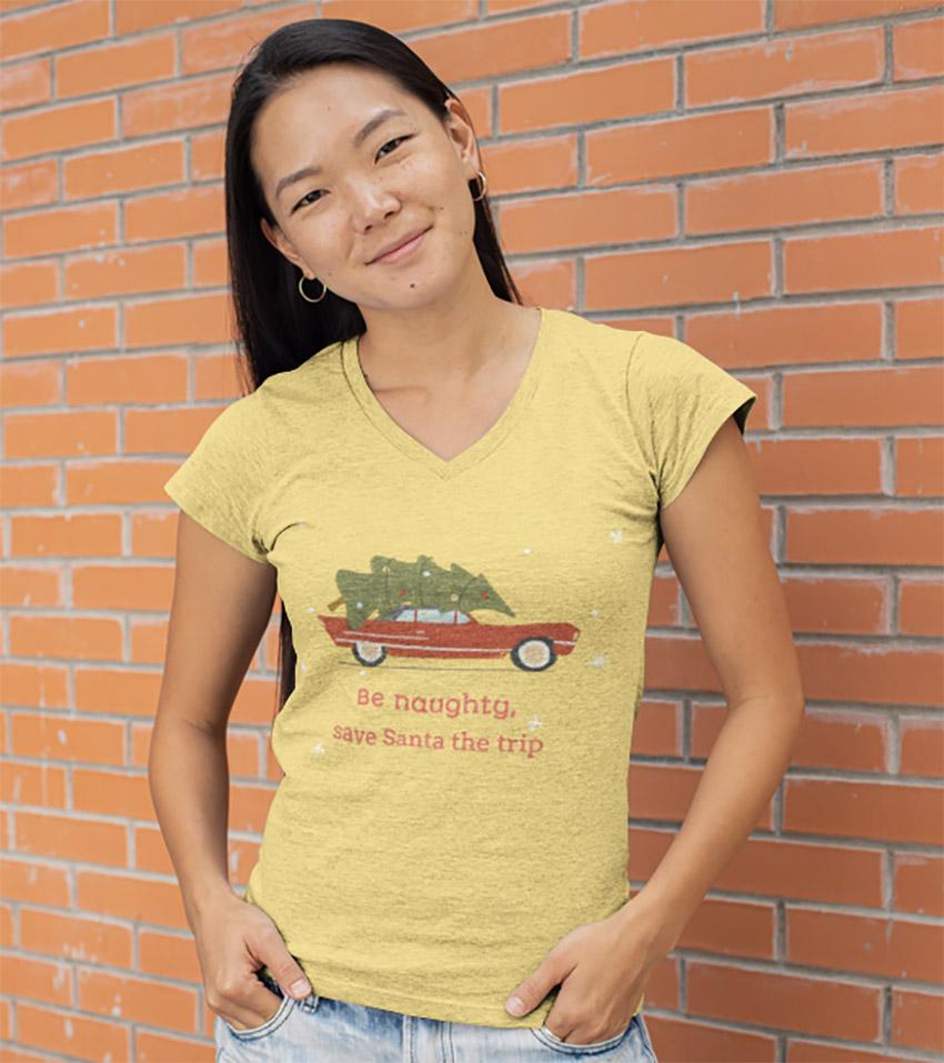 25 best t shirt designs