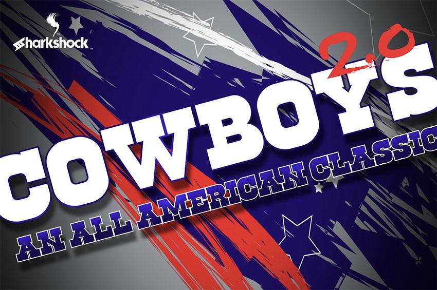 Cowboys 20
