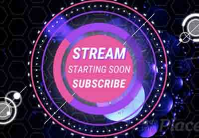 Image of Twitch