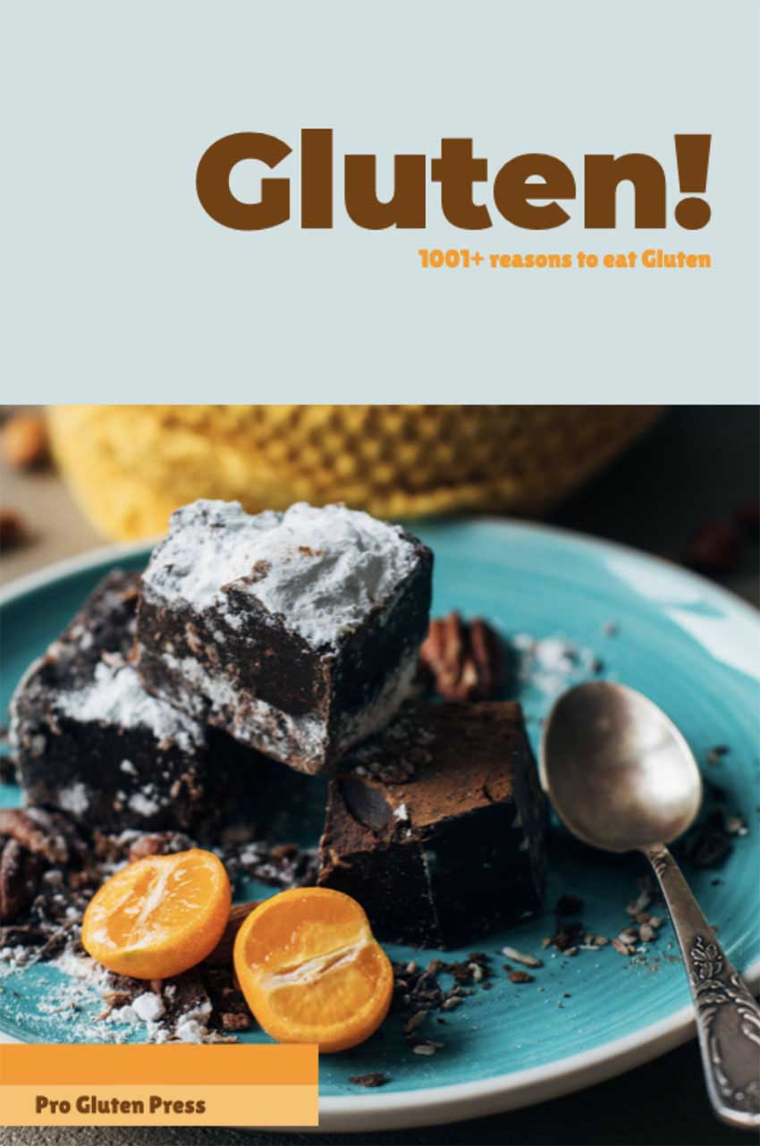 Cookbook Cover Design