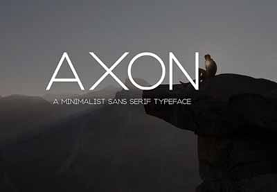 Image of fontslikeCenturyGothic
