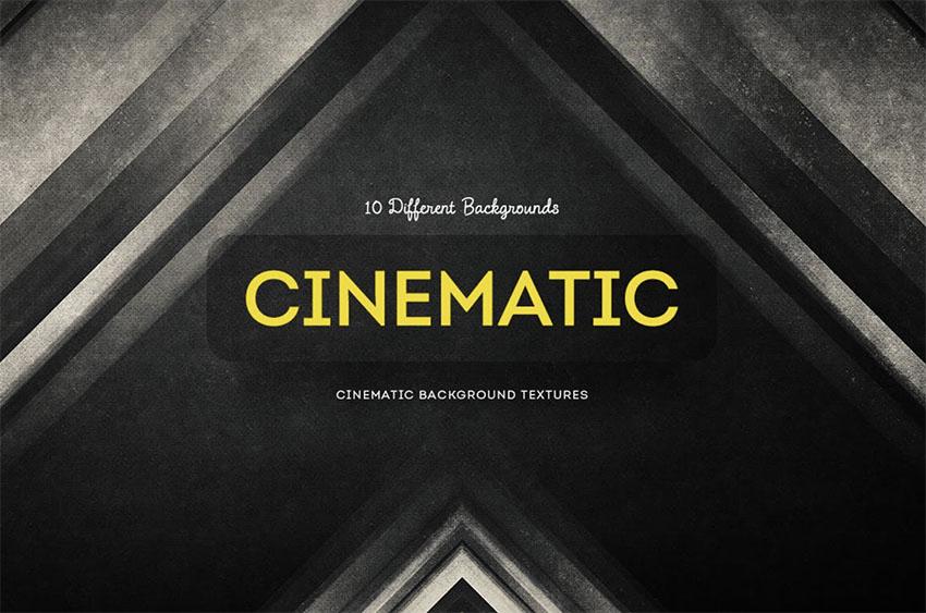 Cinematic Film Grain Photoshop