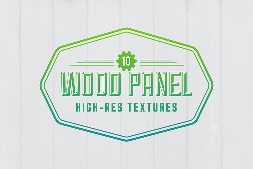 White Wood Texture Photoshop