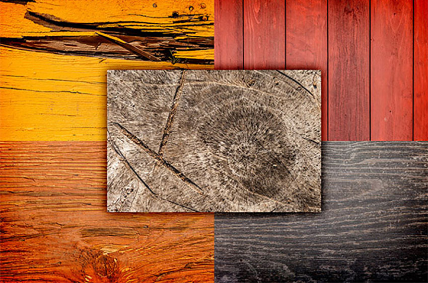 26 Cool Wood Texture Background