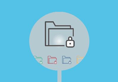 Secure Coding in Swift 4