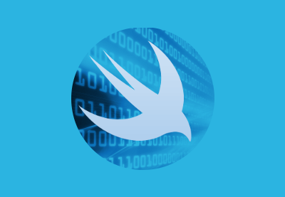 Secure Coding in Swift 4