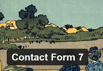Preview for Optimizing Contact Form 7 for Better Performance