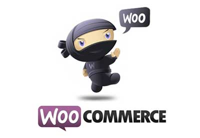 how to add attributes in woocommerce