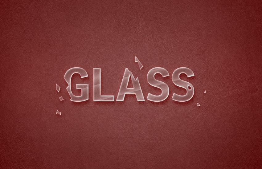 how to draw broken glass in illustrator