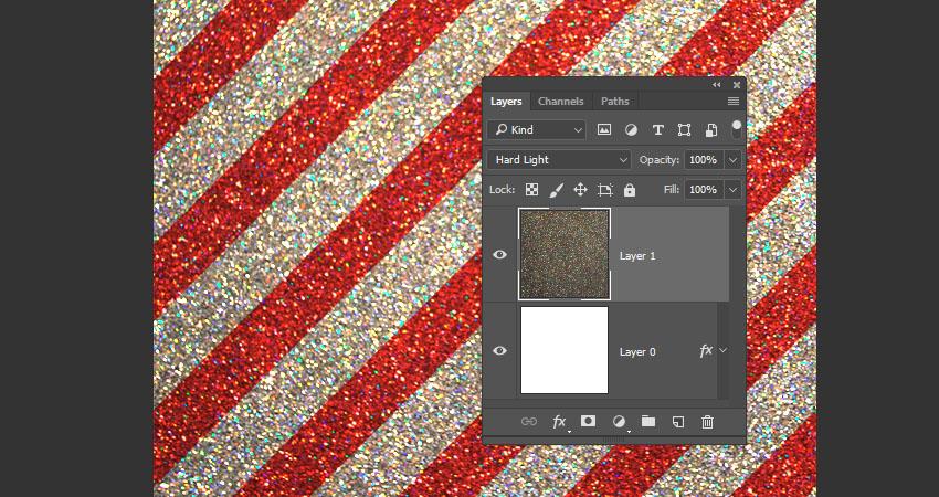Add a Texture