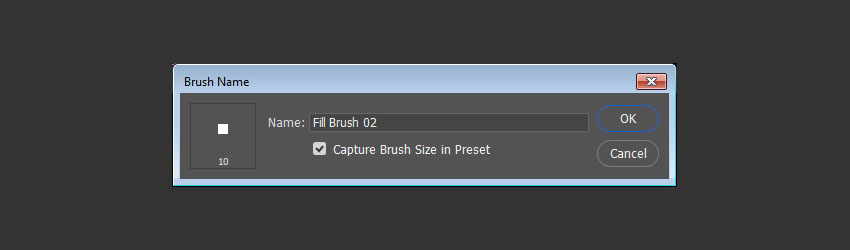 Fill Brush 02
