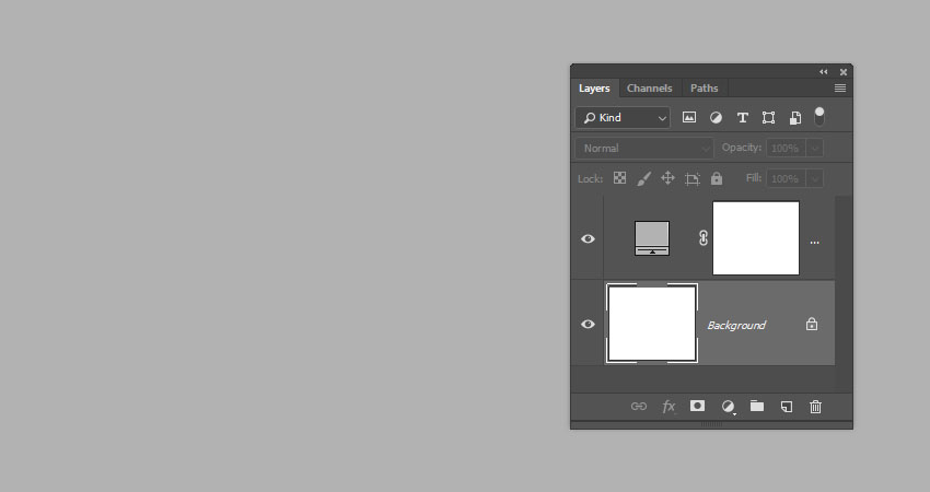 Create a Background