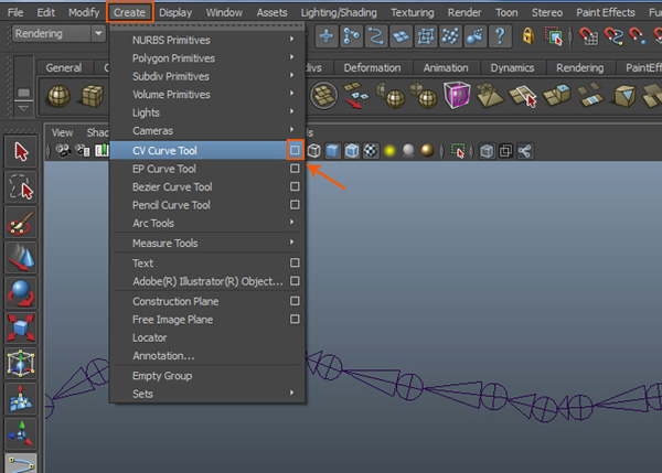 modelling  u0026 rigging a cartoon parrot in maya  part 9