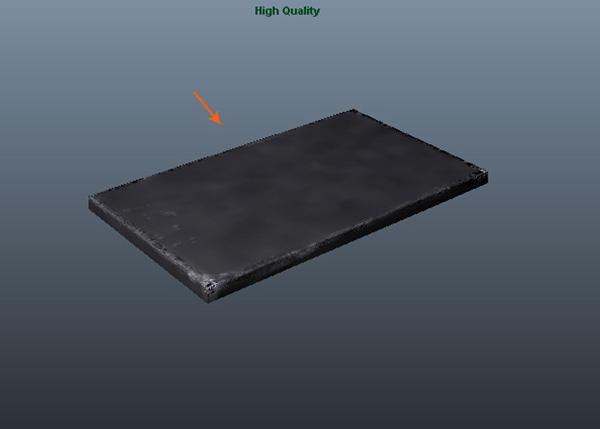 Base_Plate
