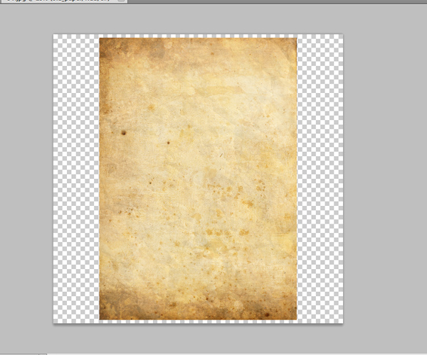 old paper texture image