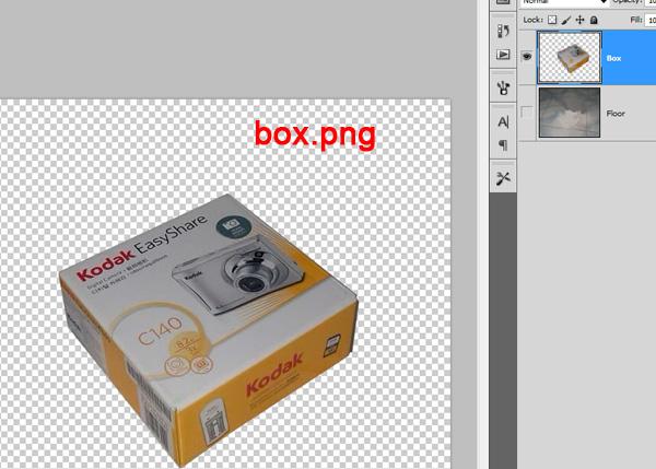 boxpng