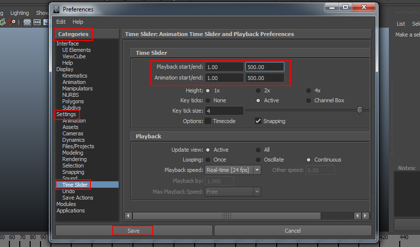 Understanding Particles and Dynamics in Maya—Part 2