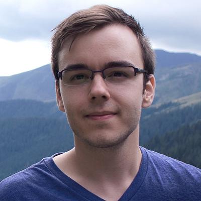 Tutsplus avatar