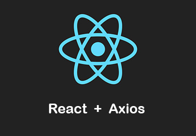 Introduction to API Calls With React and Axios