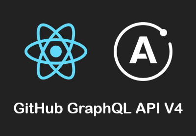 Introduction to Apollo Client With React for GraphQL
