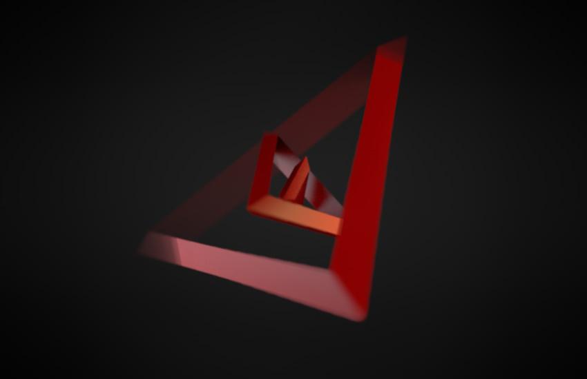 Creating Loop GIFs in Cinema 4D