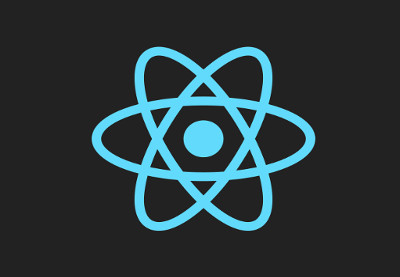Testing Components in React Using Jest and Enzyme
