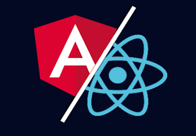 Angularvsreact preview