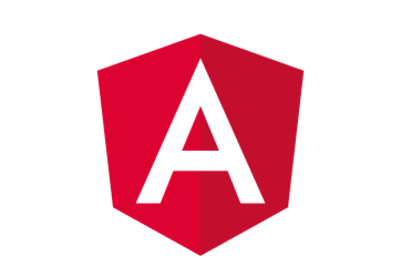 Introduction to Forms in Angular 4: Template-Driven Forms
