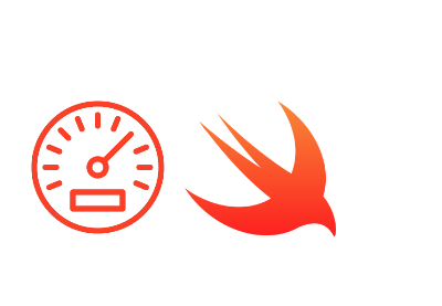Optimizing swift sml