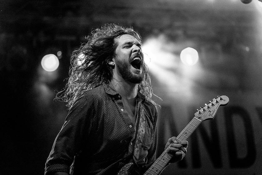 15 Best Royalty-Free Rock Music Packs of 2019
