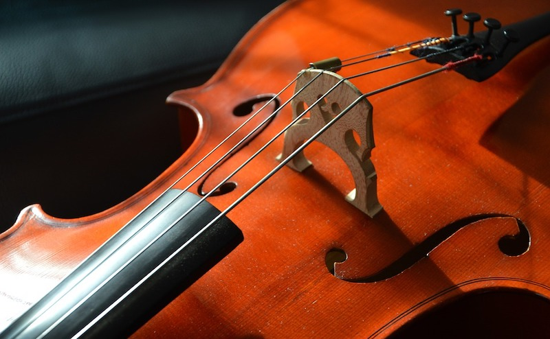 15 Best Royalty-Free Classical Music Tracks of 2019