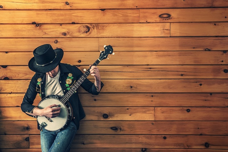 15 Best Royalty-Free Country and Western Music Tracks of 2019