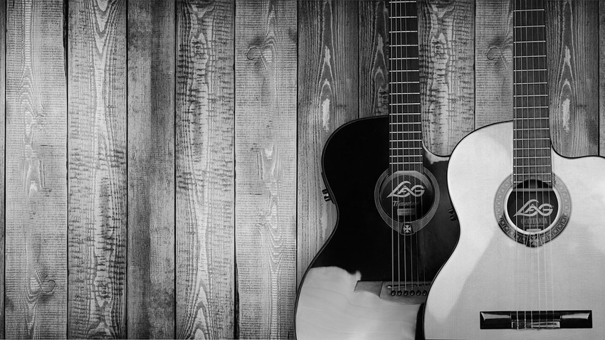 15 Best Royalty-Free Folk and Acoustic Music Tracks of 2019