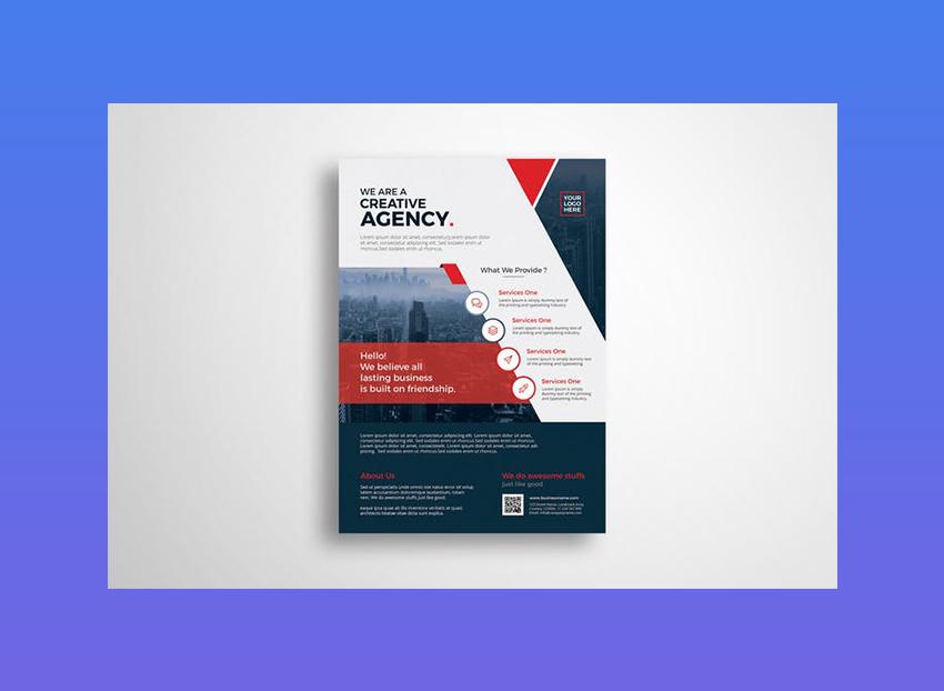 Flyer Design Template Free from cms-assets.tutsplus.com