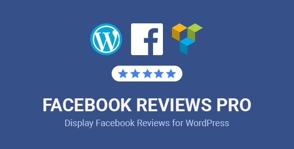 Facebook Reviews Pro